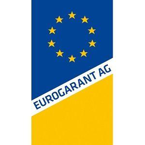 14750393-EUROGARANT