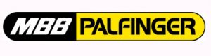 Palfinger-MBB-Logo